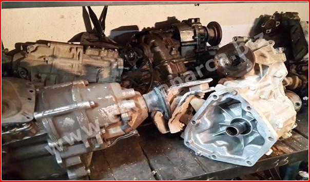 bozkurt-otomotiv-002